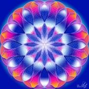 Enlarge Secret vortex Photo