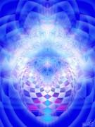Enlarge Soul awakening Photo