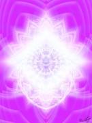 Enlarge Divine self revealed 2 Photo