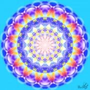 Enlarge Eternal in love 2 Photo