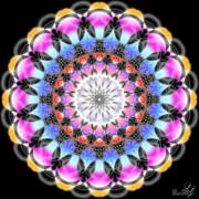 Enlarge Eternal in love 3 Photo