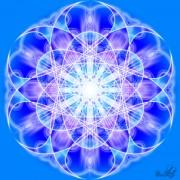 Enlarge Shining diamond 2 Photo