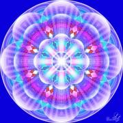 Enlarge Sacred circle Photo