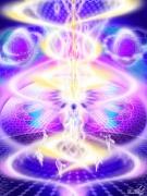 Enlarge Ascension Photo