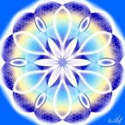 Enlarge Inner Peace Photo