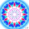 Blue star 3