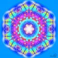 Flower of life 5