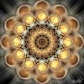 Inner Jewel