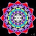 Magic squares 2