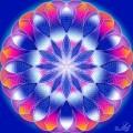 Secret vortex