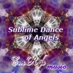 Sublime Dance of Angels