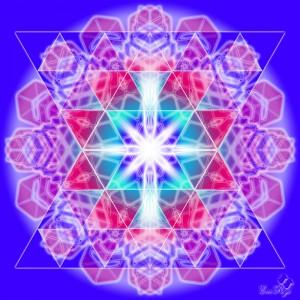 Crucea - simbolul crestinatatii