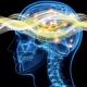 noua_tehnologie_golden_waves_si_impactul_ei_asupra_terapiei_prin_muzica_si_sunete