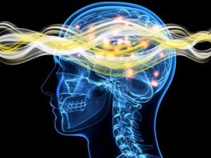 Noua tehnologie Golden Waves si impactul ei asupra terapiei prin muzica si sunete.