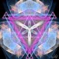 Triunghi de energie