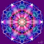 Enlarge Nasterea stelei Photo