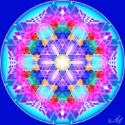 Enlarge Triunghiuri magice 2 Photo