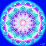 Enlarge Nasterea stelei 3 Photo