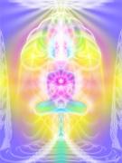 Enlarge Meditatie Photo