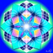 Enlarge Lotus Verde Photo