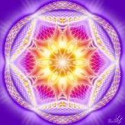 Enlarge Dualitatea Yin Yang Photo