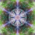 Ascension Spiral