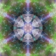 ascension_spiral