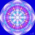 Cercul sacru