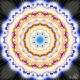 cercurile_vietii