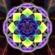 cosmic_4168