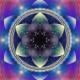 cosmic_5203