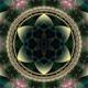 cosmic_13250