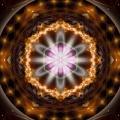 Cosmic 7759