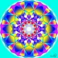 Cristale astrale