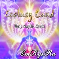 Ecstasy Land