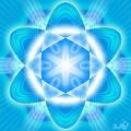 Energie Albastra Pura