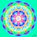Hexagonul sacru