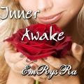 Inner Awake