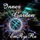 inner_garden