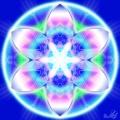 Labirintul Subconstient