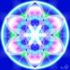 labirintul_subconstient