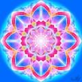 Lotusul astral