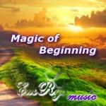 Magia Inceputului