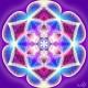 magia_violet