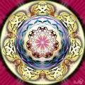 Mandala Celtica