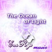 Enlarge Oceanul de Lumina Photo