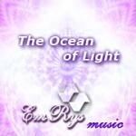 Oceanul de Lumina