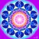 planeta_violet