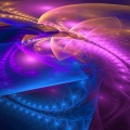Planuri Astrale Holografice