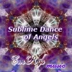 Sublimul Dans Angelic